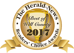 The Herald News - Readers Choice Awards - 2017
