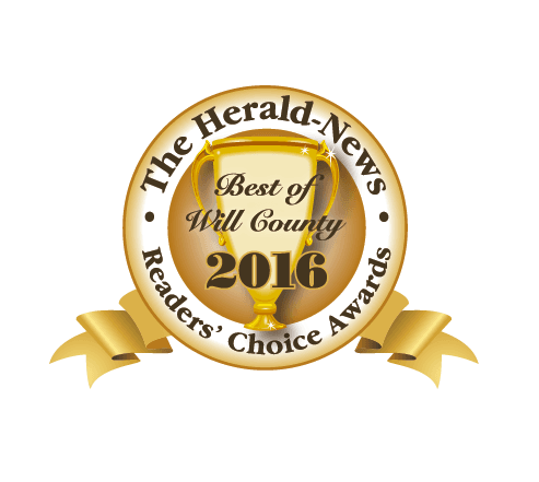 The Herald News Best of Will County