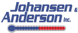 Johansen & Anderson Inc Coupon