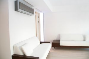 ductless-living-room