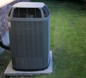 air-conditioning-unit-outdoors
