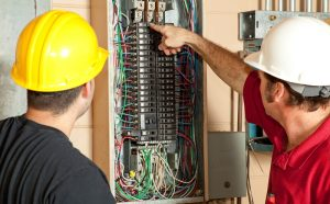 Why Does My Circuit Breaker Keep Tripping When I Run the AC?