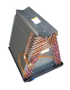 evaporator-coil-ac