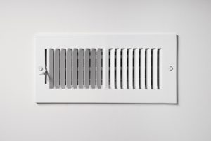 vent-wall-white