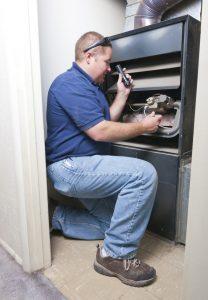 furnace-technician-service