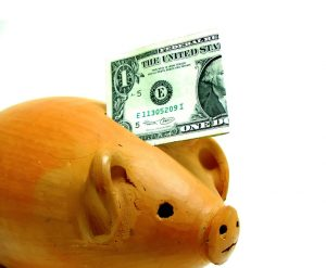 money-saving-piggy-bank