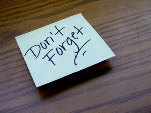dont-forget-written-on-a-post-it-note